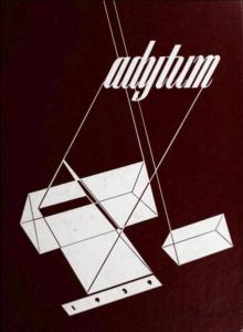 1959 Adytum